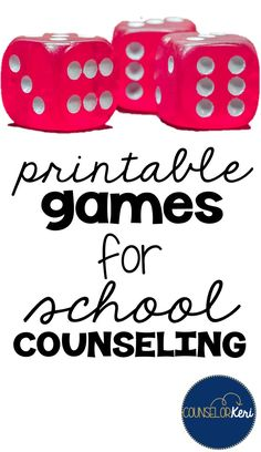 Browse over 700 educational resources created by Counselor Keri in the official Teachers Pay Teachers store. Middle School Counseling, Elementary School Counselor, School Social Work, Elementary Schools, High Schools, School Classroom, Counseling Activities, Group Counseling, Group Activities