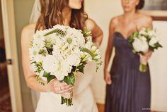 Poppies Flowers | Wedding Portfolio
