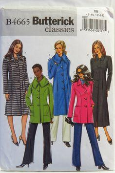 Пальто со съемным меховым воротником | верхняя одежда | Pinterest