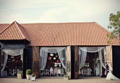 Amazing Wedding Venue in Kent !!