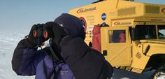 New Trailer for 'Passage to Mars' Doc About NASA's Arctic Expedition http://best-fotofilm.blogspot.com/2016/09/new-trailer-for-to-mars-doc-about-nasa.html  «Before man makes it to Mars, he must conquer the Arctic.» IFC Films & Sundance Selects have debuted a trailer for a film called Passage to Mars, an experimental doc with narration by Zachary Quinto retelling some of the stories from the crew on NASA's Arctic expedition. As a test to see if astronauts could survive on Mars, NASA sent a…