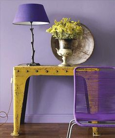 TheDesignerPad - TheDesignerPad - GOPURPLE
