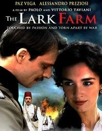 Directors Paolo and Vittorio Taviani present a vividly crafted and harrowing narrative centered on the Armenian genocide of 1915-17, in which more than a million innocents perished as a result of ethnic cleansing. Starring Paz Vega and Moritz Bleibtreu, the film uses one family's suffering to relate the shocking facts of an episode in history that remains a source of bitter controversy and ill feelings between Armenians and Turks.