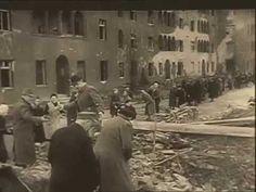 Breslau Wrocław 1945