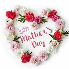 To all the American families celebrating today, Happy Mother's Day from all of us here at 😍 💐 👩‍👧 Happy Mothers Day Images, Happy Mother Day Quotes, Mother Day Wishes, Mothers Day Crafts For Kids, Mothers Day Special, Happy Mother S Day, Mother And Father, Mother Day Gifts, Blessed Mother