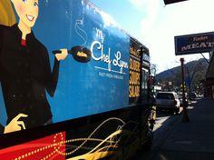 seattle food trucks.