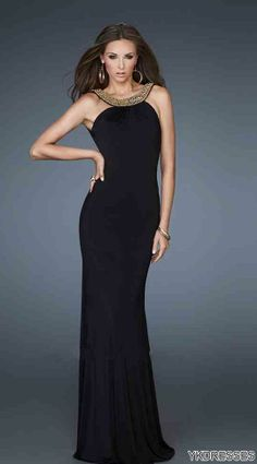 black prom dress black prom dresses Dresses 2013 be2c31ca44