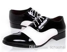 4063ca1626 Imagen relacionada Men's Wedding Shoes, Wedding Dress Men, Wedding Shoes  Online, White Dress