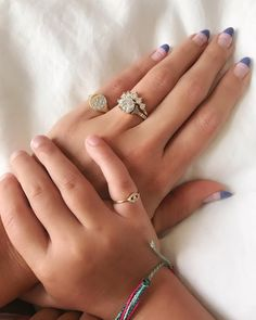 84 Best Right Hand Rings Images In 2019 Right Hand Rings Jewelry