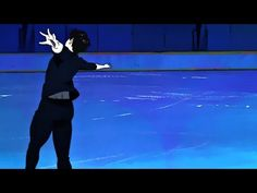 ♫ Yuri!!! on Ice piano Opening Full Song (OST SoundTracks) - Mix Anime --------------------------------------------------------------------------------------...