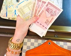 10 OF THE BIGGEST AND BEST WAYS TO SAVE MONEY ON TRAVEL