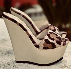 Plus Size Women's Shoes Hot High Heels, Platform High Heels, High Heels Stilettos, High Heel Boots, Stiletto Heels, Shoe Boots, Shoes Heels Wedges, Wedge Heels, Outfits