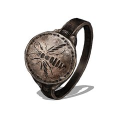 Hornet Ring.png (512×512)