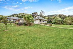 65-1171 SPENCER RD, KAMUELA , 96743 MLS# 605400 Hawaii for sale - American Dream Realty