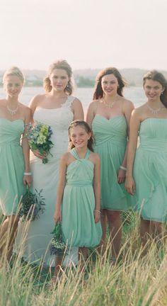 David's Bridal Welcomes International Shoppers!