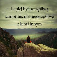 http://piekne-cytaty.7web.pl/upload/thumb_26_500x500_0_0_crop.jpg