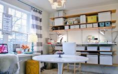 homemade desk ideas | ... post homemade desk ideas gallery of diy desk ideas for home offices