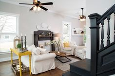 """Fixer Upper: Tackling """"The Beast"""" 