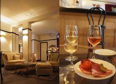 Le Berger Aperitivi bar à vin, aperitivi  SONY DSC      24 RUE DU BERGER, 1050 BRUXELLES