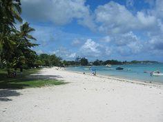 """Un'alternativa ai viaggi organizzati: l'isola di Mauritius """"fai da te"""""""