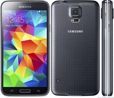DEAL OF THE DAY - 80% off these Refurbished Samsung Galaxy S5 GSM Smartphone! - http://www.pinchingyourpennies.com/deal-of-the-day-80-off-these-refurbished-samsung-galaxy-s5-gsm-smartphone/ #Amazon, #Samsunggalaxy