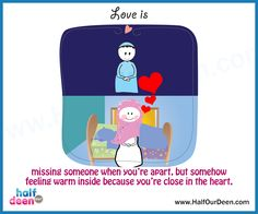 ❤️ Muslim Couple Quotes, Cute Muslim Couples, Cute Couples, Islam Marriage, Love In Islam, Someone Like You, Husband Quotes, Love Languages, Beautiful Family