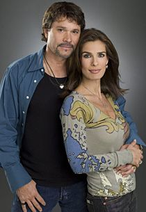 days on our lives | NBC Renews Days of Our Lives for 2010-2011 TV Season