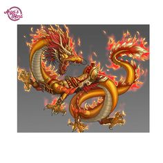 Find More Diamond Painting Cross Stitch Information about ANGEL'S HAND  diy diamond painting 5d canvas Chinese style dragon painting 3d diy Diamond Embroidery ,High Quality diamond embroidery,China diy diamond embroidery Suppliers, Cheap diamond painting 5d from ANGEL'S HAND Store on Aliexpress.com