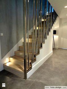 Schody Schody - zdjęcie od HOLA Design