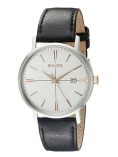 Relógio Bulova 98B254