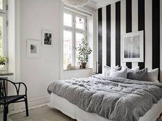 Elements of Style Blog | A Decorative Palette Cleanser. | http://www.elementsofstyleblog.com