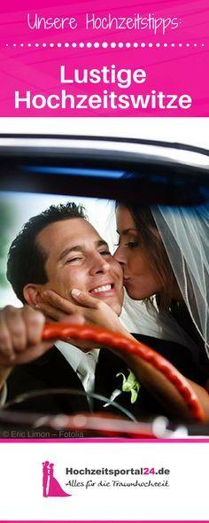 christliche Ehe Witze und Geschichten
