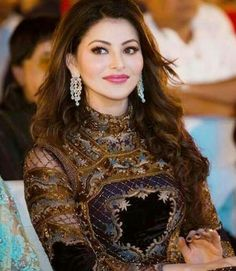 Bollywood Photos, Bollywood Actress, Actresses, Nike, Fashion, Female Actresses, Moda, Fashion Styles, Fashion Illustrations