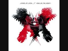 """""""Closer"""" From The Album """"Only By The Night"""" From The Band """"Kings of Leon""""   Released: 19 Sept 2008     Lyrics:    Stranded in this spooky town  Stoplight is swaying and the phone lines are down  Snow is crackling cold  She took my heart, I think she took my soul  With the moon I r..."""