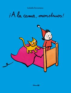 ¡a la cama, monstruos! Library Programs, Blu Ray, Winnie The Pooh, Disney Characters, Fictional Characters, Family Guy, Music, Books, Kids