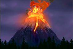 In deze lessenserie staat het onderwerp vulkanen centraal. Een vulkaan is een verschijnsel waar de meeste leerlingen in groep 6/7 wel eens van hebben gehoord. Zij denken allemaal te weten wat een vulkaan is, maar of deze gedachtes altijd juist zijn valt te betwisten. Deze onderzoekende en ontwerpende lessen over vulkanen, worden gebaseerd op wat de leerlingen willen en moeten weten. De lessenserie is ontwikkeld door studenten van de universitaire pabo Amsterdam.