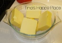 Cut your butter into chunks - Tina's Happy Place Healthy Juice Recipes, Healthy Juices, Buttermilk Rusks, Rusk Recipe, South African Recipes, Dessert Recipes, Desserts, Tea Cups, Bread