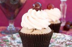 Red+Wine+Cupcakes+Recipe