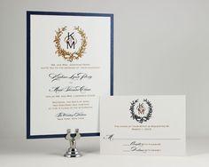 Hey, I found this really awesome Etsy listing at http://www.etsy.com/listing/81065945/printable-wedding-invitations-monogram