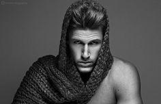 The Man by Ynot Photographe - Photo 69976753 - Mode Man, Man Photography, Jon Snow, Portrait, Fictional Characters, Picture Ideas, Men Photography, Jhon Snow, Headshot Photography