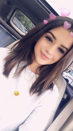cute 14 year old girls  google search  pretty girls