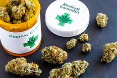 North Dakota Medical Marijuana Rules Poised For Approval  North Dakota's State Health Council is poised to sign off on administrative rules for medical marijuana amid uncertainty over whether… [Read More]  #MedicalMarijuanaNews