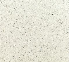 Ready Made Stone Benchtops Gives Finest Appearance To DIY Kitchens