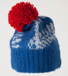 shopminikin - Bobo Choses Knitted Mohair Hat, Laureus (http://www.shopminikin.com/bobo-choses-knitted-mohair-hat-laureus/)