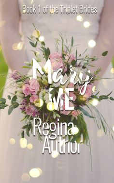 Adding soon to my storenvy store, sold as part of a series of 3 Mary I, Ebook Cover, Book 1, Table Decorations, Bride, Store, Wedding Bride, Bridal, Larger