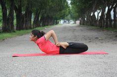 Rishikesh Yoga, Beach Mat, Outdoor Blanket