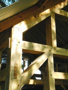 Kautzer Craftsmanship Home page