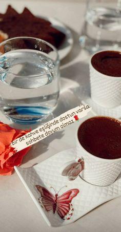 Coffee Love, Coffee Break, Recipe Girl, Tableware, Gifts, Kitchen, Amigurumi, Pictures, Rage