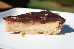 Easy No-Bake Peanut Butter Pie with Cream Cheese | Diva Entertains Blog