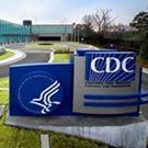 CDC works 24/7 to protect America from health, safety and security threats, both foreign and in the U.S. Whether diseases start at home or abroad, are chronic or acute, curable or preventable, human error or deliberate attack, CDC fights disease and supports communities and citizens to do the same.